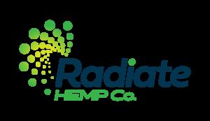 Radiate Hemp Co